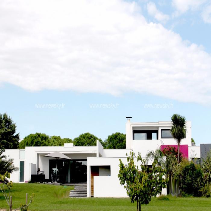 vente prestige à Canet en Roussillon et plus, propriétés de luxe ...