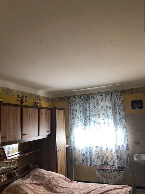 Chambre avec point d'eau