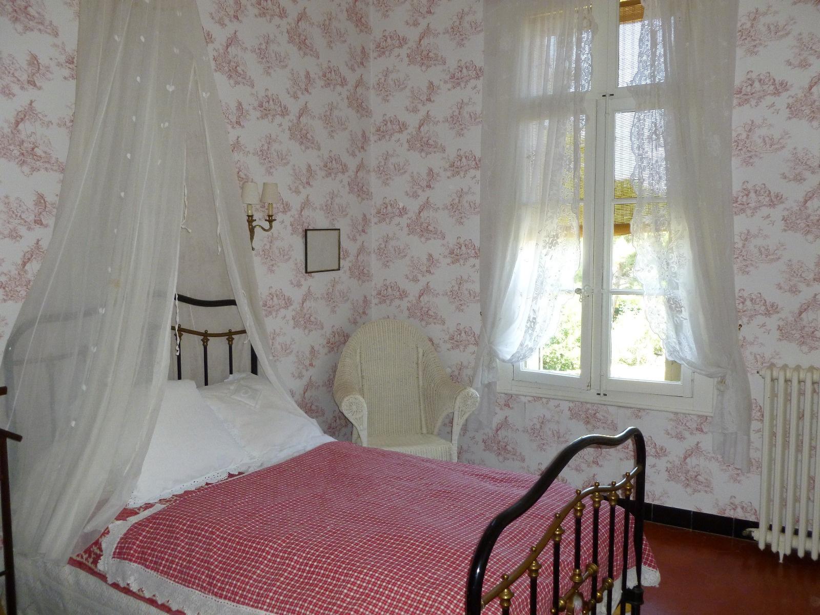 Vente a acheter magnifique maison bourgeoise sur 2 tages for Maison avec jardin a acheter